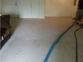 floor_stains_after